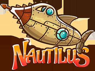 Bingo 75 - Sala Nautilus
